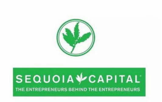 Sequoia Capital 红杉资本